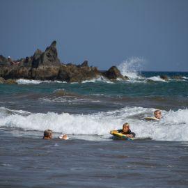 Playa de las Mujeres-009