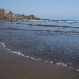 Playa de las Mujeres-011