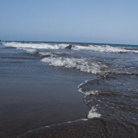 Playa de las Mujeres-012