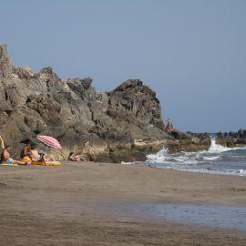 Playa de las Mujeres-015