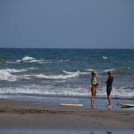 Playa de las Mujeres-016