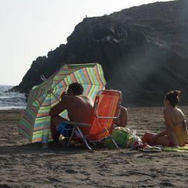 Playa de las Mujeres-017