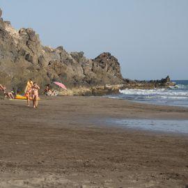 Playa de las Mujeres-018