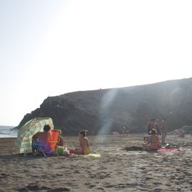 Playa de las Mujeres-019