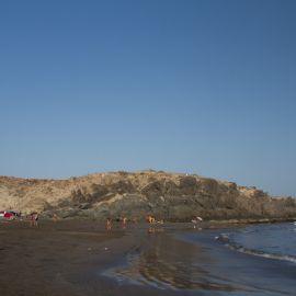Playa de las Mujeres-020