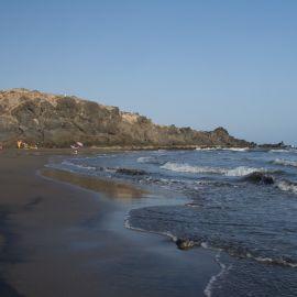 Playa de las Mujeres-021