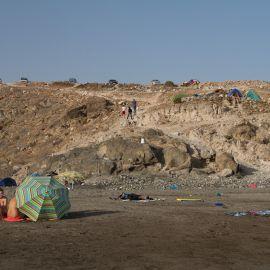 Playa de las Mujeres-023