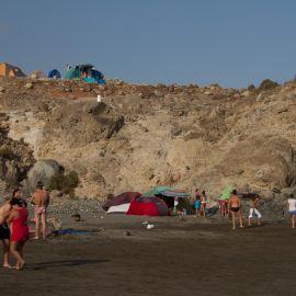 Playa de las Mujeres-025