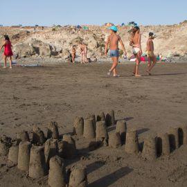 Playa de las Mujeres-026