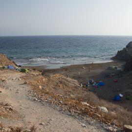 Playa de las Mujeres-027