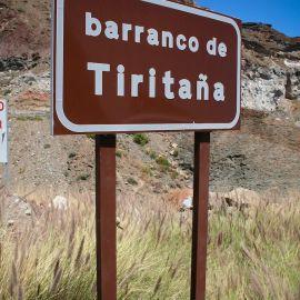 tiritana-003