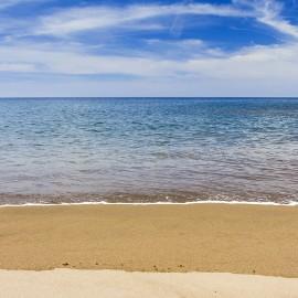Tiritaña beach _2