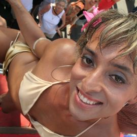 gay_parade_maspalomas_2007