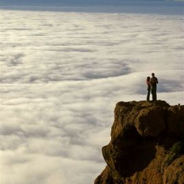 kiss_at_the_top_of_the_world-fd0000