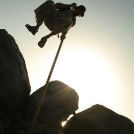 salto_del_pastor