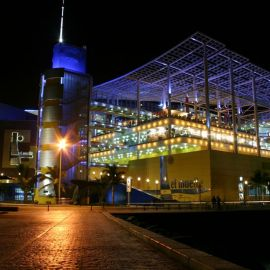 shopping_centre_el_muelle