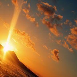 sunset_at_quintanilla