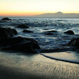 tenerife_amp_guayedra_beach-fd0000