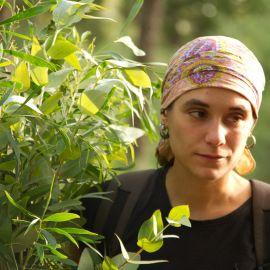 Rama-chica-2011-44