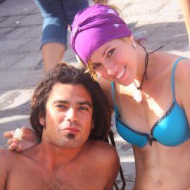 La Rama, 2008