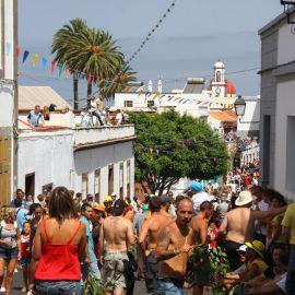 La Rama (Agaete, 2008)