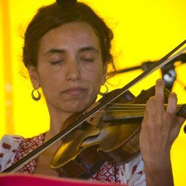 la_guancha_solstice_cleaning_aborigenes_concert-138