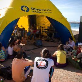 la_guancha_solstice_cleaning_aborigenes_concert-139