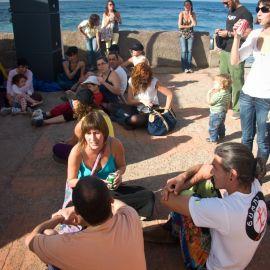 la_guancha_solstice_cleaning_aborigenes_concert-141