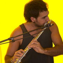 la_guancha_solstice_cleaning_aborigenes_concert-142