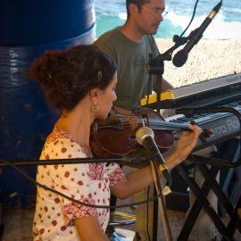 la_guancha_solstice_cleaning_aborigenes_concert-144