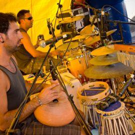 la_guancha_solstice_cleaning_aborigenes_concert-146
