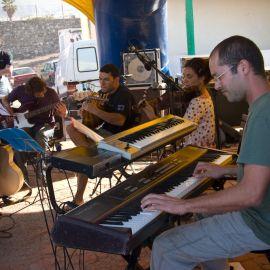 la_guancha_solstice_cleaning_aborigenes_concert-147