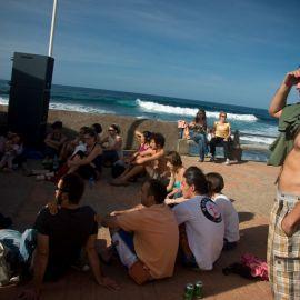 la_guancha_solstice_cleaning_aborigenes_concert-148