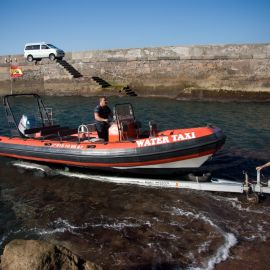 excursion_boat_trip_north_west_coast-007