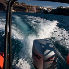 excursion_boat_trip_north_west_coast-015