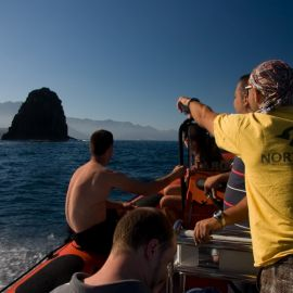 excursion_boat_trip_north_west_coast-017