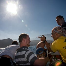 excursion_boat_trip_north_west_coast-018