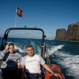 excursion_boat_trip_north_west_coast-020
