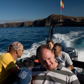 excursion_boat_trip_north_west_coast-022