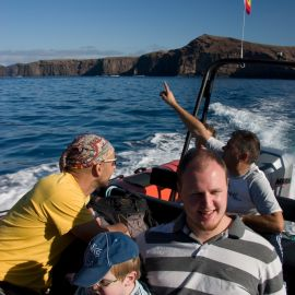 excursion_boat_trip_north_west_coast-023