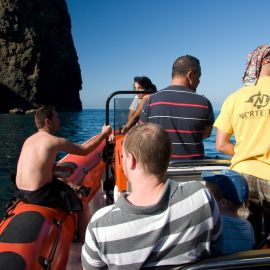 excursion_boat_trip_north_west_coast-026