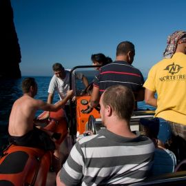 excursion_boat_trip_north_west_coast-027