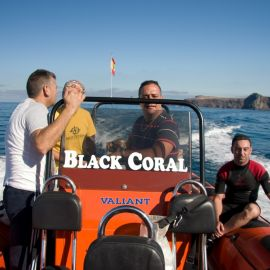 excursion_boat_trip_north_west_coast-041