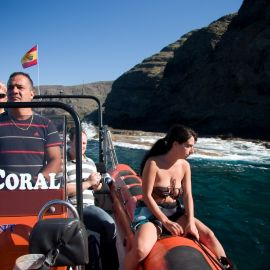 excursion_boat_trip_north_west_coast-056