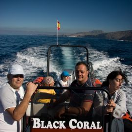 excursion_boat_trip_north_west_coast-067