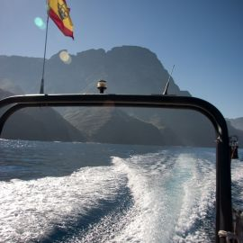 excursion_boat_trip_north_west_coast-073