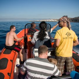 excursion_boat_trip_north_west_coast-075