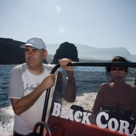 excursion_boat_trip_north_west_coast-083