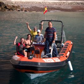 excursion_boat_trip_north_west_coast-091