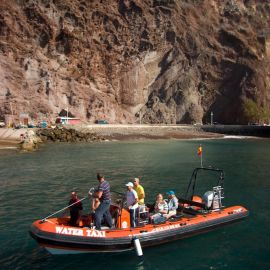 excursion_boat_trip_north_west_coast-096